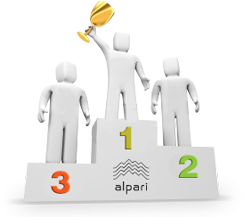 Forex contest